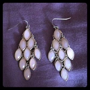 Medina Earrings